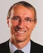 Eric Jondeau