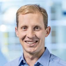 Simon Scheidegger
